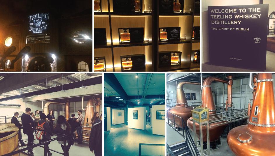 teeling-whiskey-photo-collage