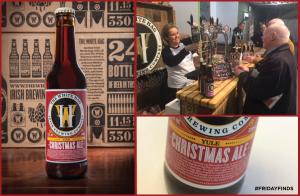 white-hag-christmas-ale