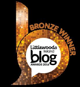 littlewoods-blog-awards-2016_winners-bronze-mpu-2